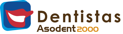 http://asodent2000.com/wp-content/uploads/2018/09/asodent2000-logo.png