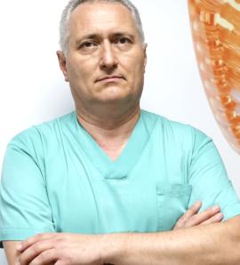 Dr. Ranko